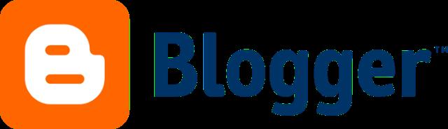 3 Langkah Mudah Blogspot Rasa Domain Sendiri