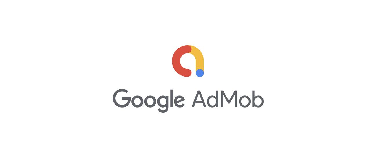 3 Langkah Mudah Membuat Unit Iklan Banner di Admob
